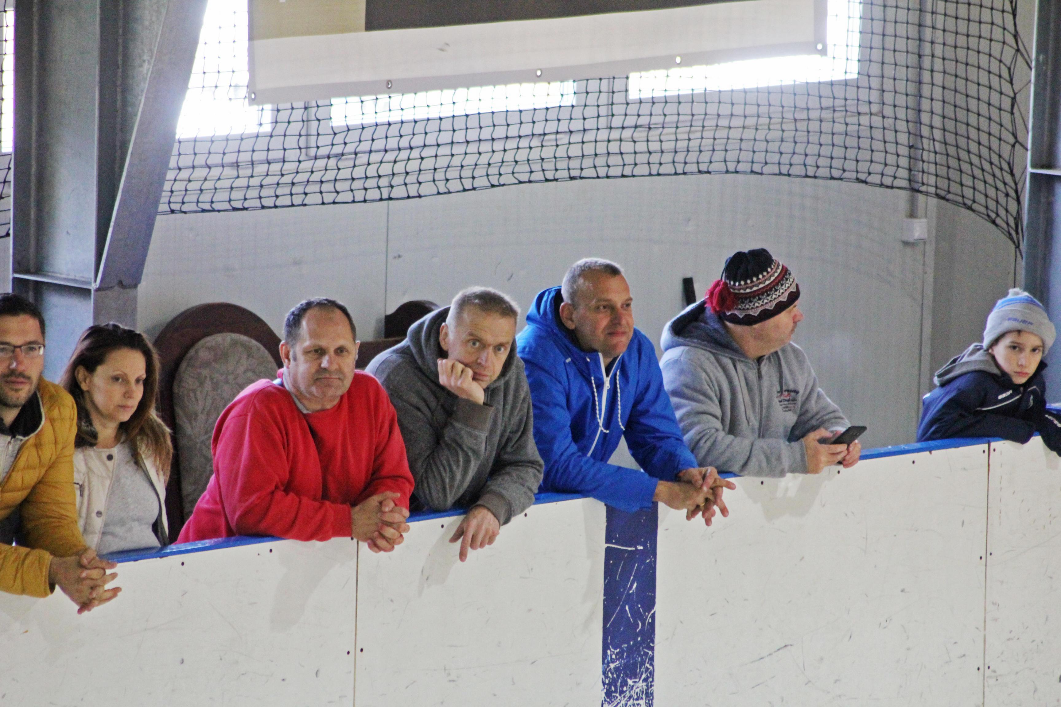 U8-U10 LOLI mezben -  Kiskőrős Torna
