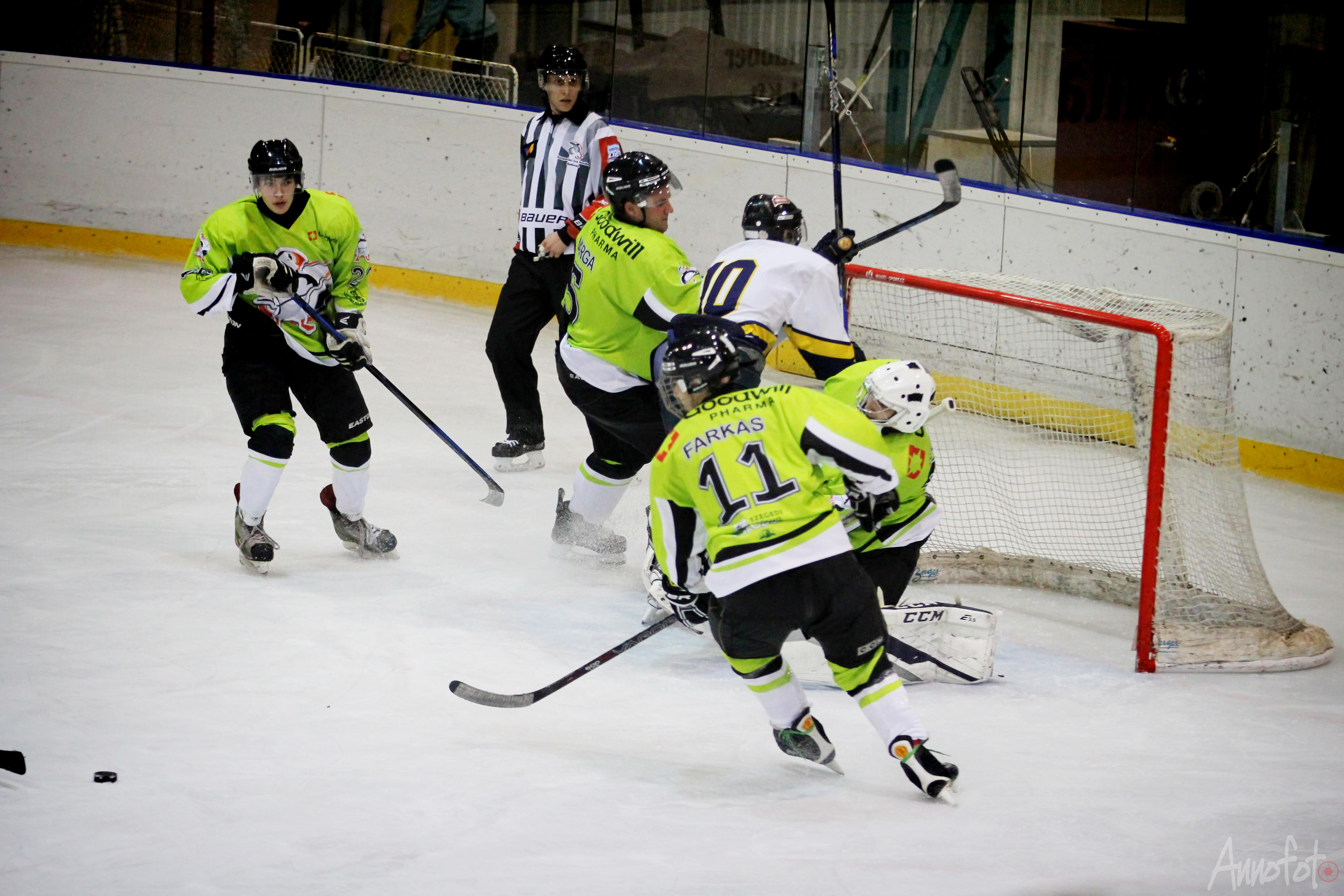OB II-es csapatunk első hazai mérkőzése GIGA KÉPGALÉRIÁVAL!